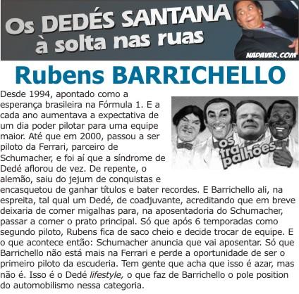 barrichello.jpg