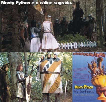 monty-python2.jpg