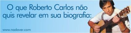 roberto-carlos_vinheta2.jpg