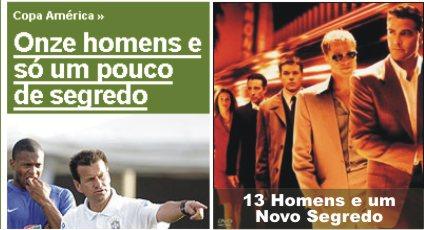 13-homens-novo-segredo.jpg