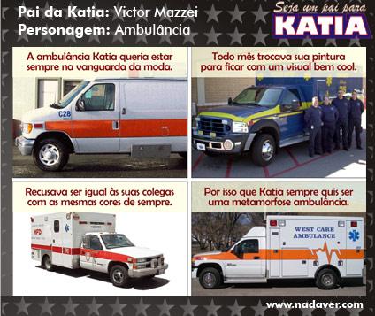 vinheta_ambulancia.jpg