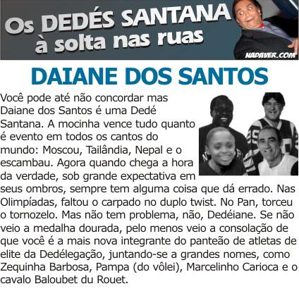 daiane-dos-santos.jpg