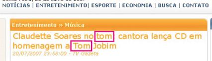 no-tom.jpg