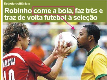 robinho-come-a-bola.jpg