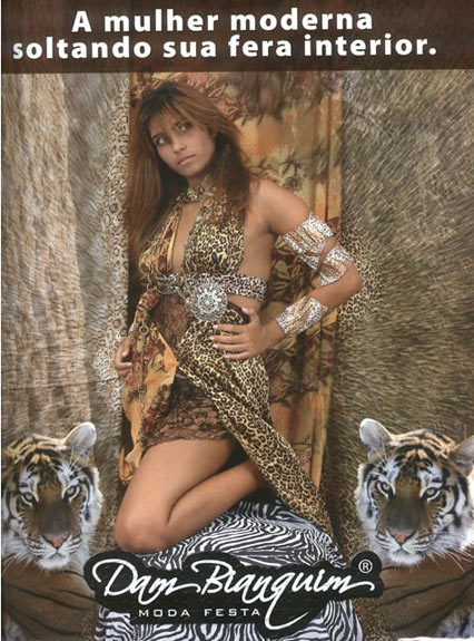 anun-mulher-moderna2.jpg