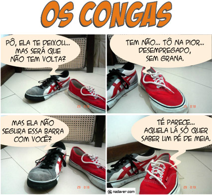 congas-3.jpg