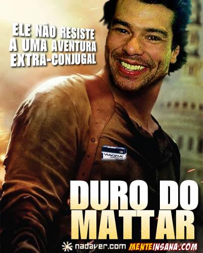 duro_do_mattar.jpg