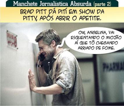 brad-pitti-parte-2.jpg