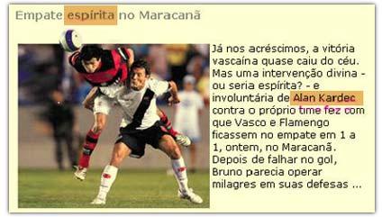 empate_espirita.jpg