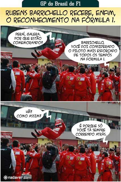 barrichello2