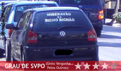 bicho-bichao.jpg