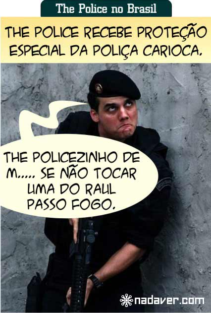 police_bope.jpg