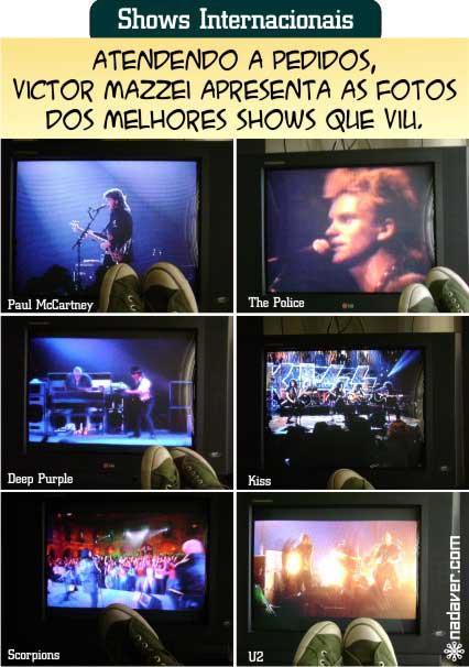 shows-vitoca.jpg