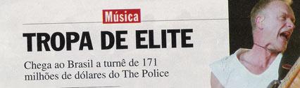 the-police-tropa-de-elite.jpg