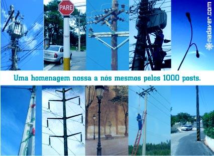 1000-postes.jpg