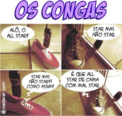 os-congas-15.jpg
