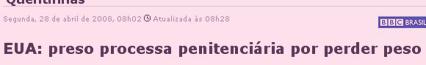 aula-de-portugues.jpg