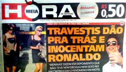ronaldo-travestis.jpg