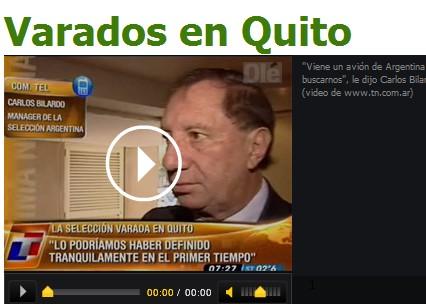 argentina-21