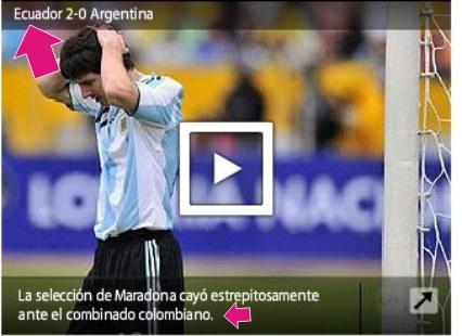 argentina-3