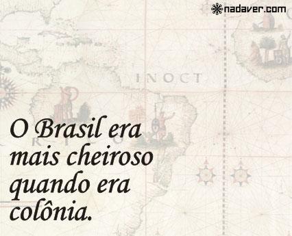 brasil-colonia1