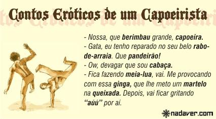 conto-erotico-capoeira