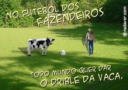futebol-fazendeiros_nadaver