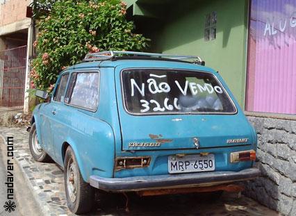 nao_vendo