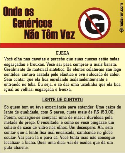 generico6-b