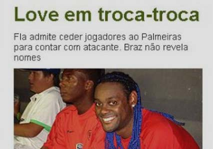 love-troca-troca
