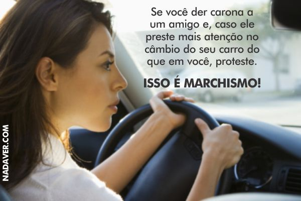 marchismo