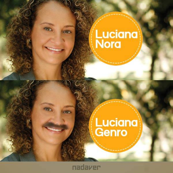 luciana_genro