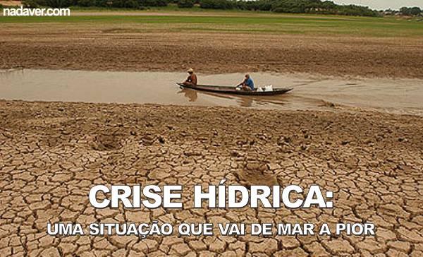 crise-hidrica