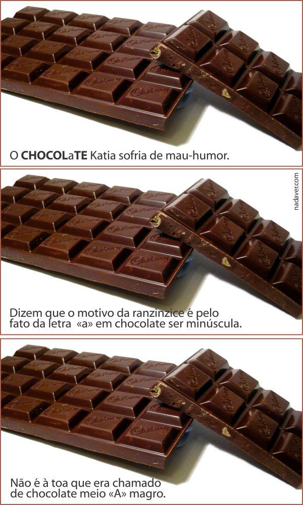 katia-chocolate