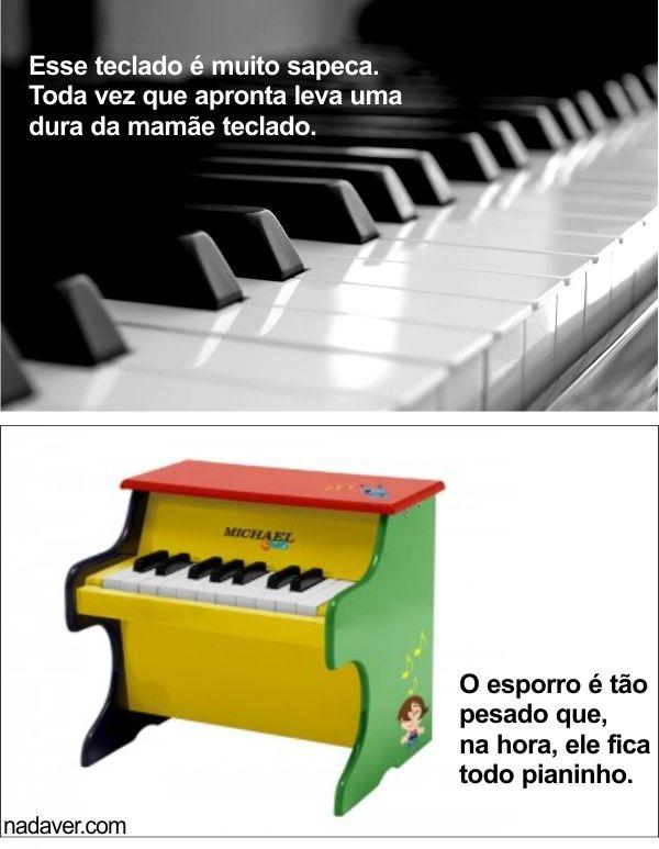teclado-exp